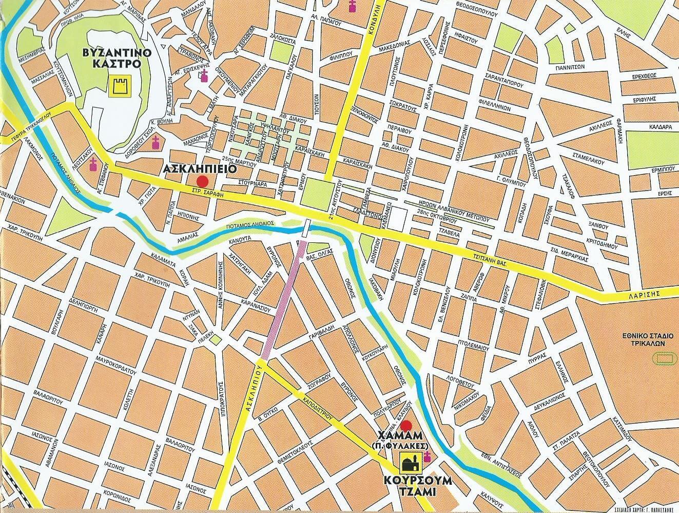 kbtp_trikala-map