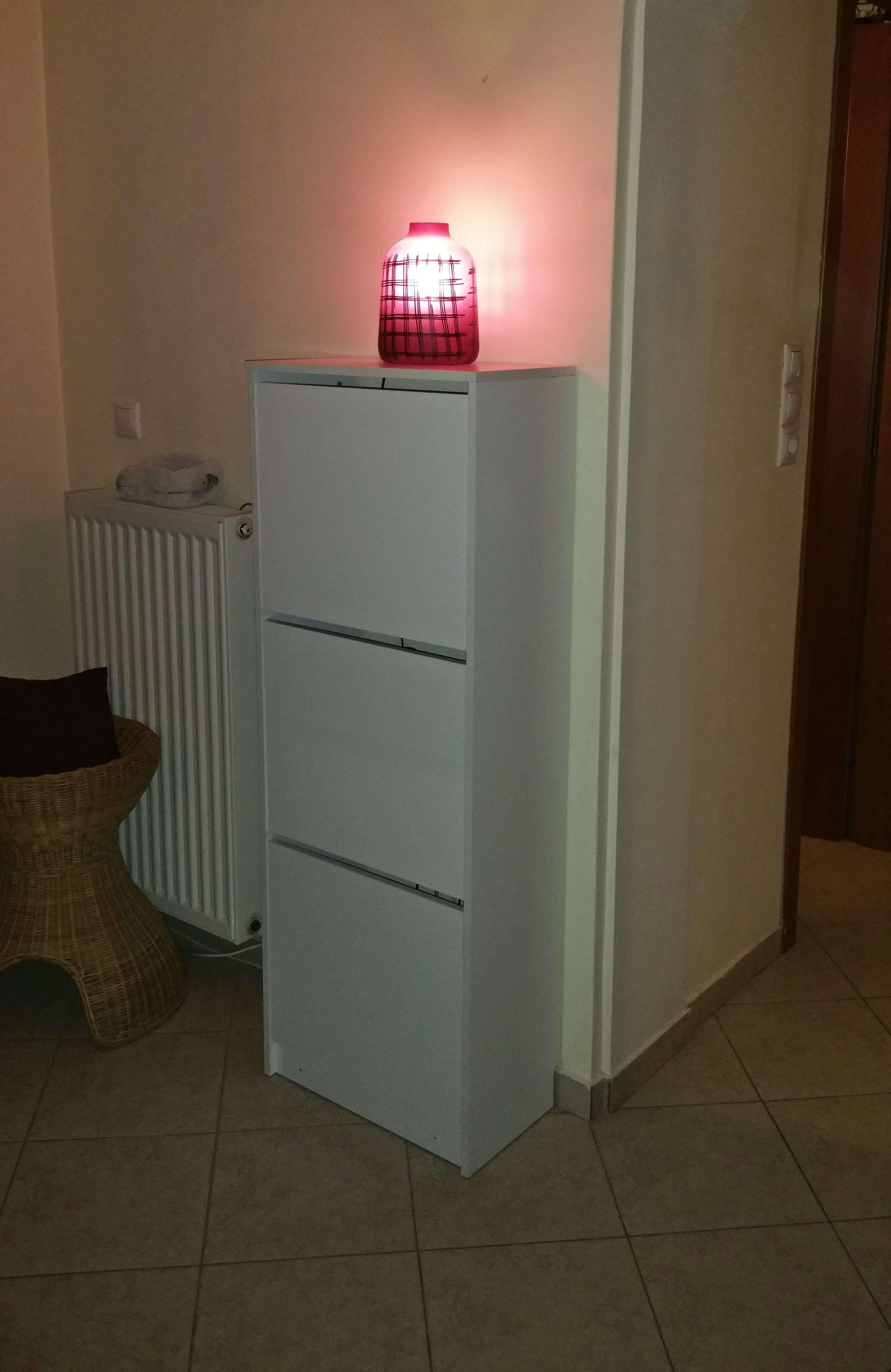 Ikea Bissa Hack (05)