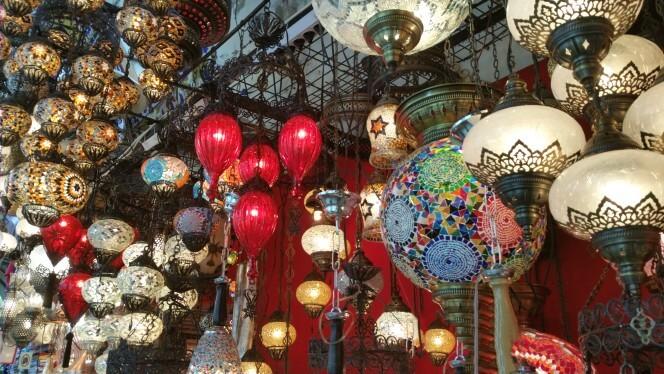The Grand Bazaar_interior (10)