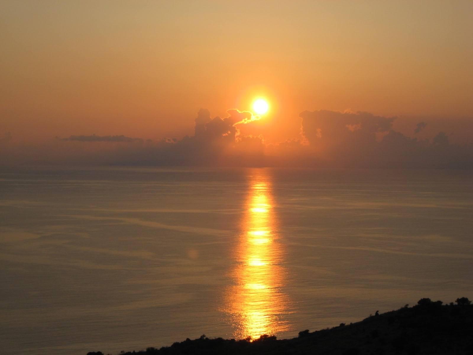 Areopolis-Oitylo-Mani-Laconia-Peloponnese (3)