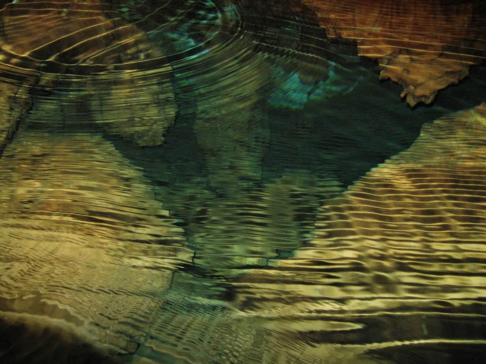Diros Caves-Oitylo-Mani-Laconia-Peloponnese (12)
