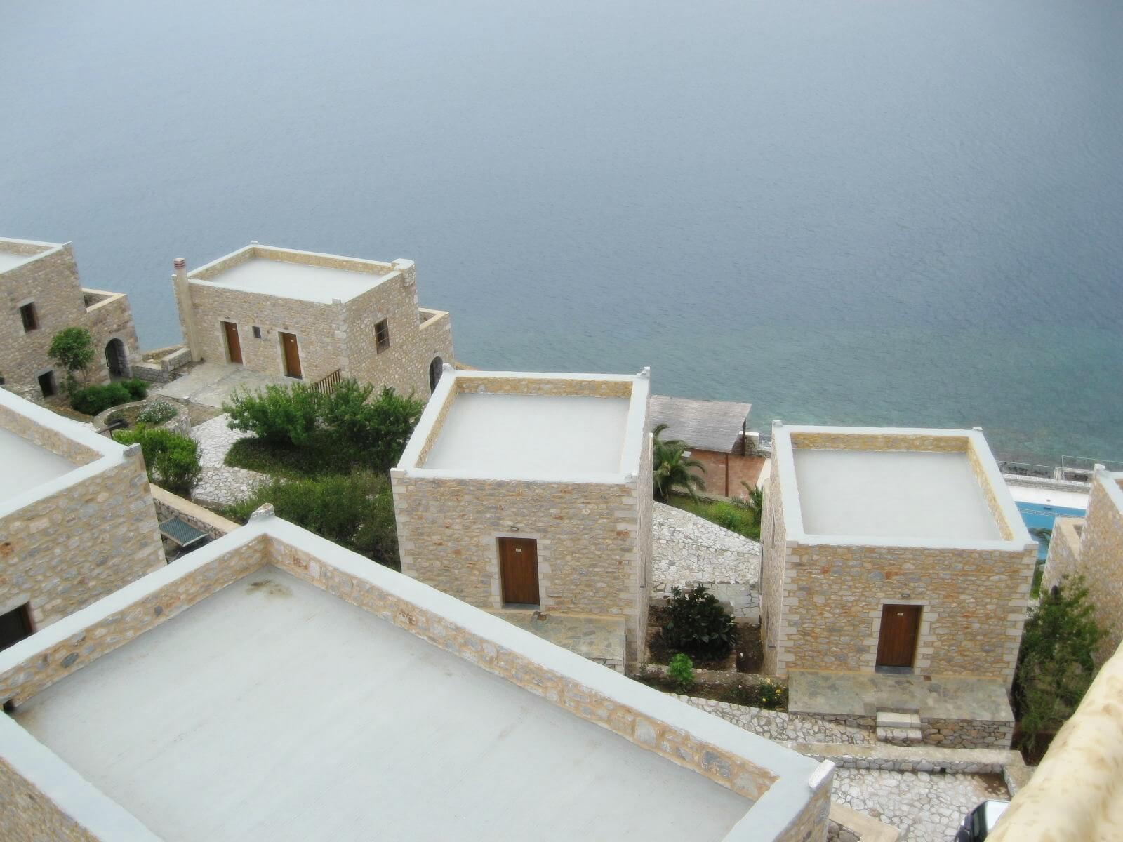 Limeni Village Hotel-Areopolis-Oitylo-Mani-Laconia-Peloponnese (2)