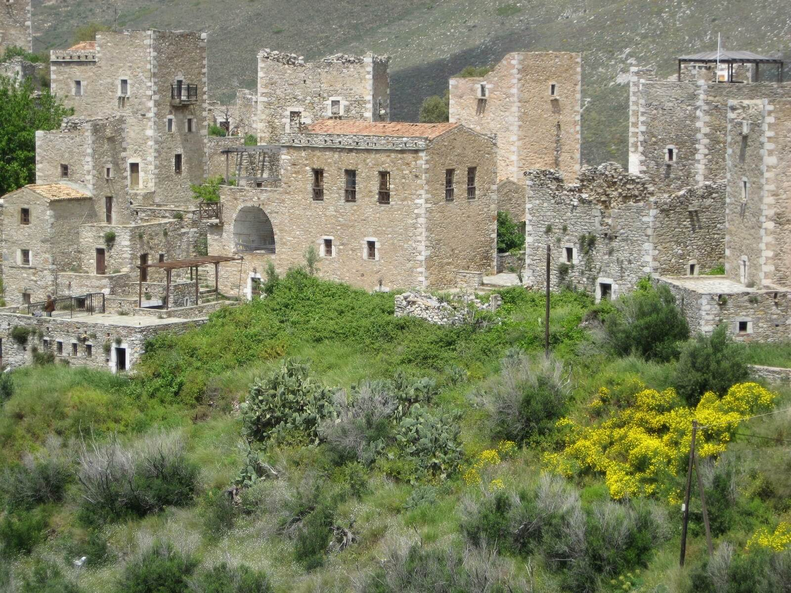 Vatheia-Oitylo-Mani-Laconia-Peloponnese (2)
