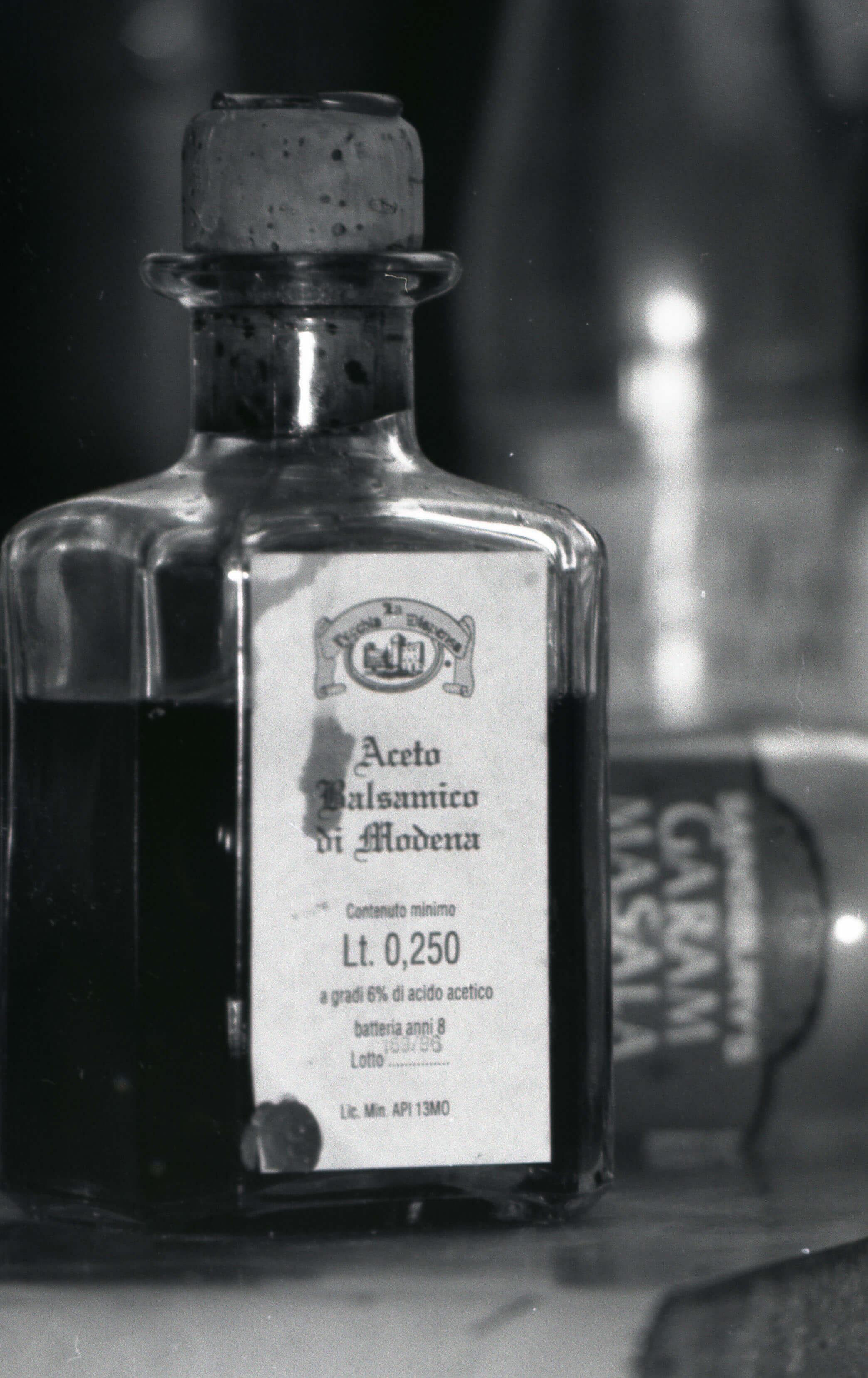 balsamic-vinegar_freeimages.com