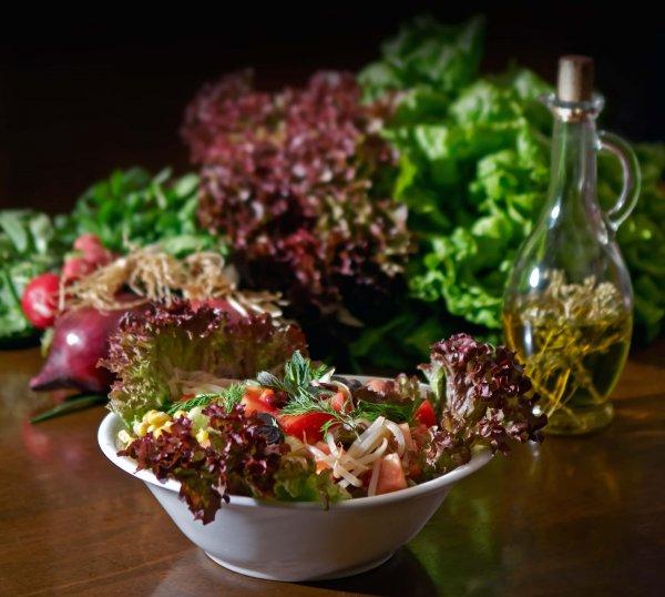 salad_freeimages.com